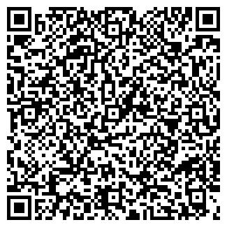 """QR-код с контактной информацией организации ООО """"ПКД"""""""