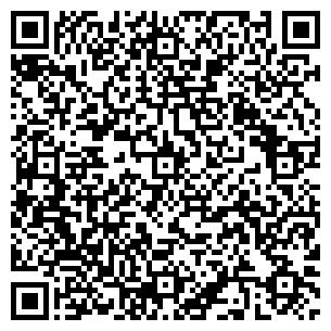 QR-код с контактной информацией организации ДРИМ ТУР