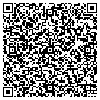 QR-код с контактной информацией организации ооо клен 56