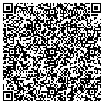 QR-код с контактной информацией организации Подарки, Субъект предпринимательской деятельности