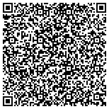 QR-код с контактной информацией организации Научно-Производственное Предприятие Лив Свет, ООО (Науково-Виробниче Підприємство ТОВ Лів Свєт)