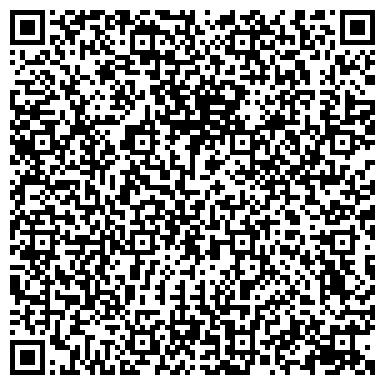 """QR-код с контактной информацией организации интернет-магазин """"КазДвери"""""""