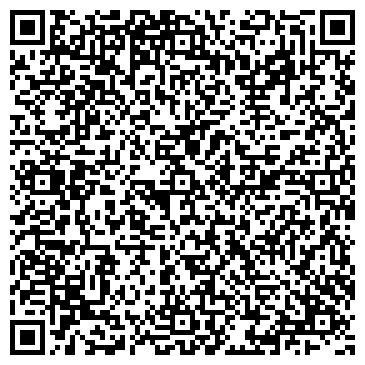 QR-код с контактной информацией организации Берендей, Интернет-магазин