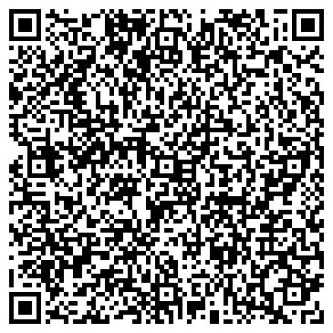 QR-код с контактной информацией организации Компания ВНП, ООО