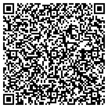 QR-код с контактной информацией организации АЙ-КАБЕЛЬ, Частное предприятие