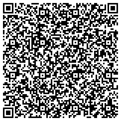 """QR-код с контактной информацией организации Общество с ограниченной ответственностью ОДО """"ТЭЙПС-ПРО"""" официальный дилер TESA, AG (Германия)"""