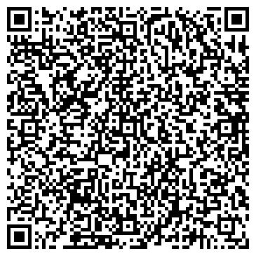 QR-код с контактной информацией организации Частное предприятие К-1 Кондиционеры