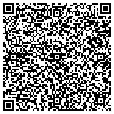 """QR-код с контактной информацией организации Частное акционерное общество интернет-магазин """"ElectroBOOM"""""""