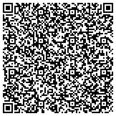 QR-код с контактной информацией организации Предприятие с иностранными инвестициями Донбасс инвест Строй, ООО (Donbass Invest-Stroy-company)