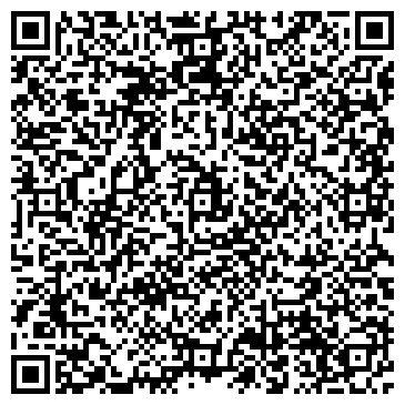 QR-код с контактной информацией организации ООО Світтехсервіс