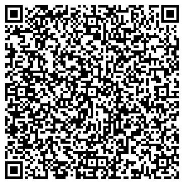 QR-код с контактной информацией организации ООО ЗЭП-ЭЛЕКТРО