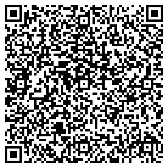 QR-код с контактной информацией организации ИП Продажа муфт