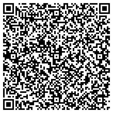 QR-код с контактной информацией организации Ю.Т.К. - Груп