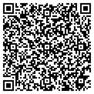 QR-код с контактной информацией организации КОМАС ТУР