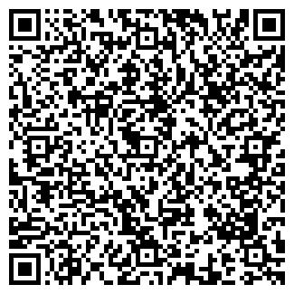 QR-код с контактной информацией организации ИП Козей В. А.