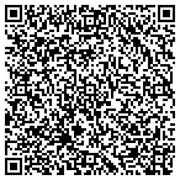 """QR-код с контактной информацией организации ООО """"Газэлектроснаб"""""""