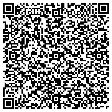 QR-код с контактной информацией организации ЗАО «Xinming Cable Machinery Industry Co., Ltd.»