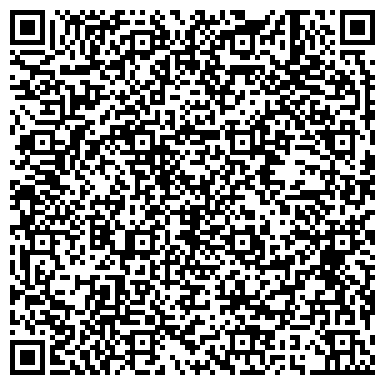 QR-код с контактной информацией организации Частное предприятие Частное Предприятие «Холтика Электро»