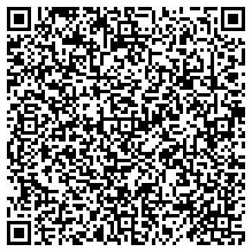 QR-код с контактной информацией организации ООО БАСТИОН эпектропитание