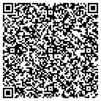 """QR-код с контактной информацией организации ООО """"МИРАТОРГ"""""""