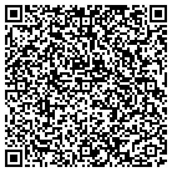 QR-код с контактной информацией организации Общество с ограниченной ответственностью МультиЭнерго