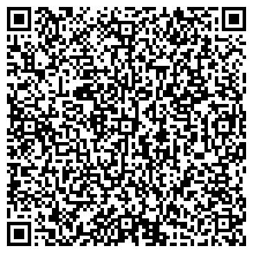 QR-код с контактной информацией организации ООО «Компания ТЭКНА»