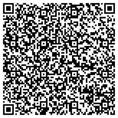QR-код с контактной информацией организации Частное предприятие Частное предприятие «ЭколайтСистемс»