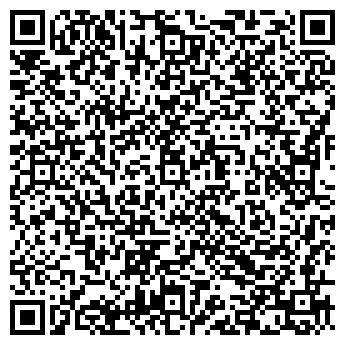 """QR-код с контактной информацией организации Частное предприятие ЧТПУП """"ЛЕДБел"""""""