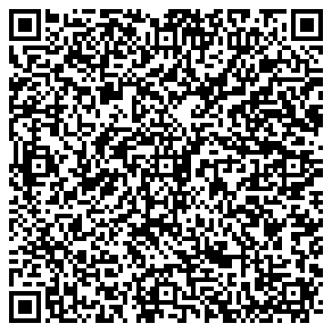 """QR-код с контактной информацией организации Частное предприятие ЧТПУП """"Алекат"""""""