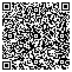 QR-код с контактной информацией организации МАЭСТРОТУР