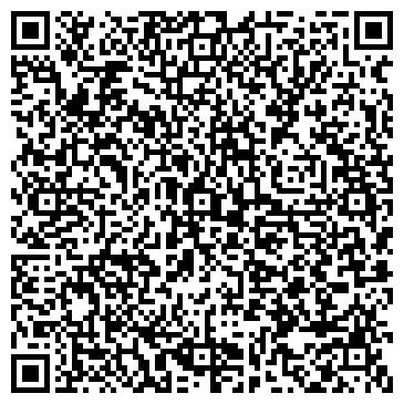 QR-код с контактной информацией организации Частное предприятие Европейская электротехническая компания