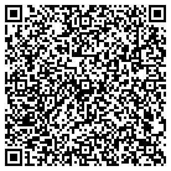 QR-код с контактной информацией организации «АВТОСЛАЙД» ЧУП