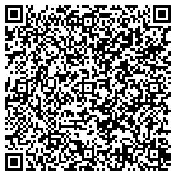 QR-код с контактной информацией организации Другая ТОО ЕРА АЛМАТЫ