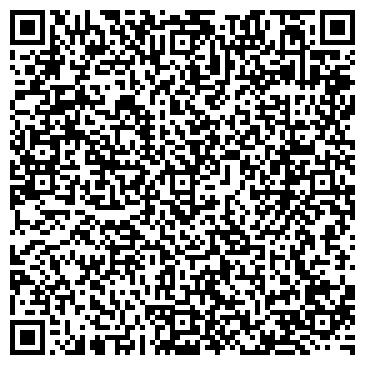 """QR-код с контактной информацией организации Компания """"ЗапКаз-Авто"""""""