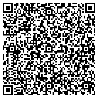 """QR-код с контактной информацией организации Общество с ограниченной ответственностью ТОО """"ТехСтройСнабПлюS"""""""
