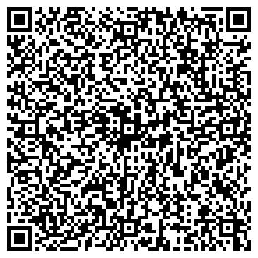 QR-код с контактной информацией организации ТОО «ПРОМКАБЕЛЬ KST»