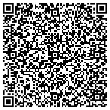 QR-код с контактной информацией организации ТОО «СпецСтройЭлектроМонтаж»