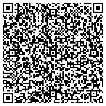 QR-код с контактной информацией организации Общество с ограниченной ответственностью ТОО «ЭлектроГлобалКом»