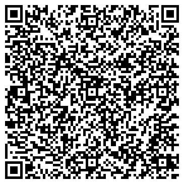 QR-код с контактной информацией организации Частное предприятие Самаракабель Атырау ТОО