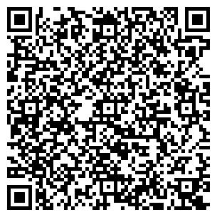 QR-код с контактной информацией организации НАТА