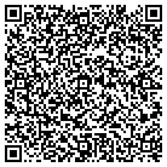 """QR-код с контактной информацией организации Частное предприятие ИП """"Звезда-К"""""""
