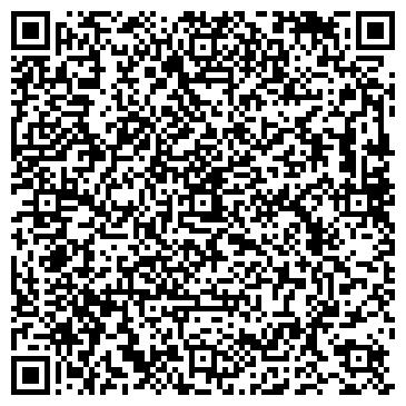 QR-код с контактной информацией организации ТОО «BASIS ENERGY»