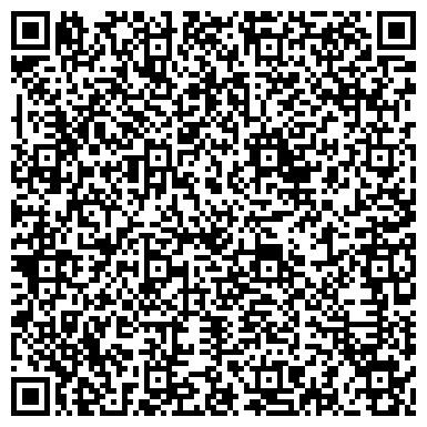 """QR-код с контактной информацией организации Интернет - магазин """"Digital systems"""""""