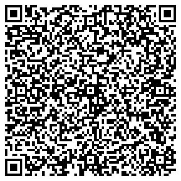 QR-код с контактной информацией организации ООО «Украинская изоляторная компания»