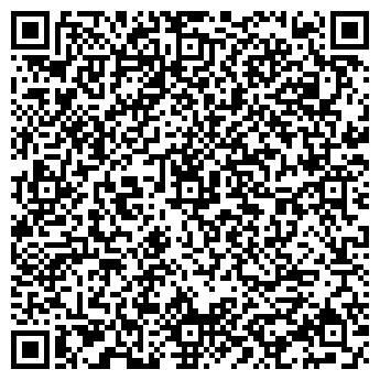 QR-код с контактной информацией организации Публичное акционерное общество Бел-экспорт