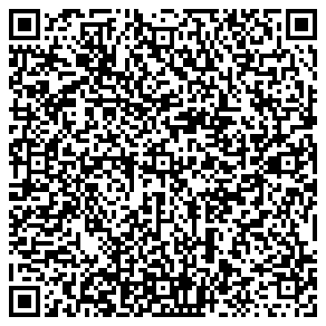 QR-код с контактной информацией организации Частное предприятие ТПК «PRодвижение»
