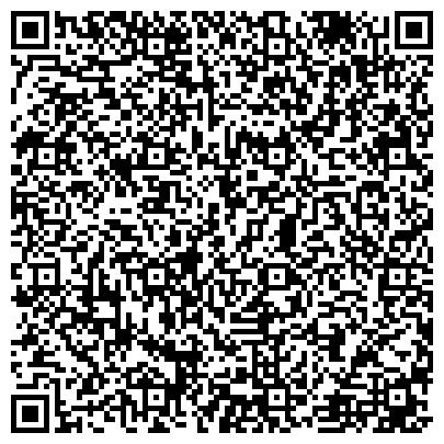 QR-код с контактной информацией организации СЕВЕРНО-КАЗАХСТАНСКИЙ ПРОФЕССИОНАЛЬНО-ПЕДАГОГИЧЕСКИЙ КОЛЛЕДЖ