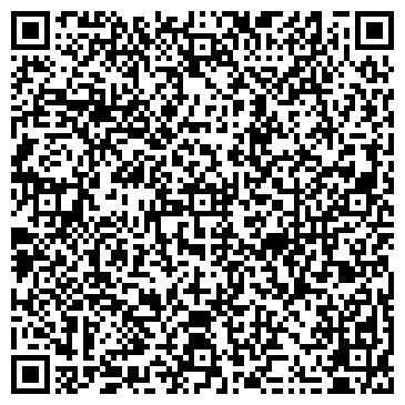 QR-код с контактной информацией организации Субъект предпринимательской деятельности Mirex