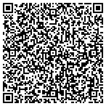 QR-код с контактной информацией организации Общество с ограниченной ответственностью ТМ LEDSTANDARD