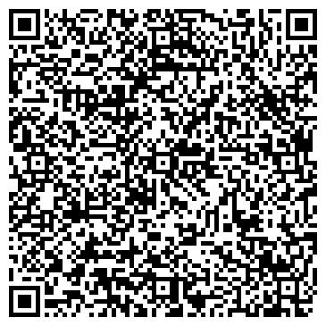 QR-код с контактной информацией организации Общество с ограниченной ответственностью ТОО «ПромСпецАккумуляторы»